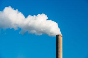 servizi_ambiente_emissioni-in-atmosfera