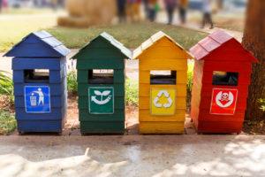 servizi_ambiente_rifiuti